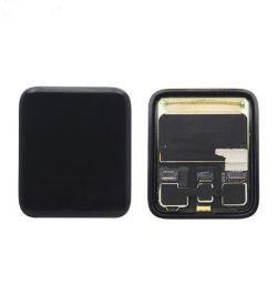 Ecran Complet Apple Watch Series 4