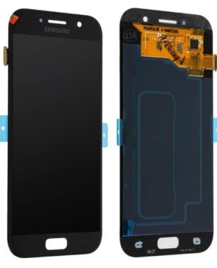 Ecran complet Samsung Galaxy A5 2017