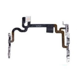 nappe power volume iphone 7