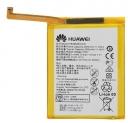 Batterie d'origine Huawei P9 Plus