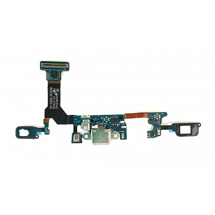 Nappe connecteur de charge Samsung Galaxy S7