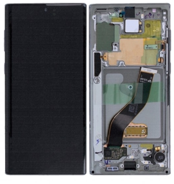 Ecran Samsung Galaxy Note 10+
