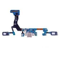 Nappe connecteur de charge Samsung Galaxy S7 Edge