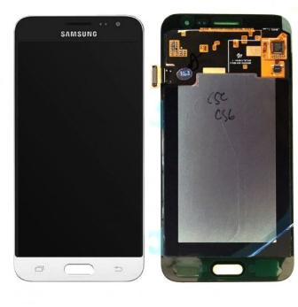 Ecran complet Samsung Galaxy J3 2016