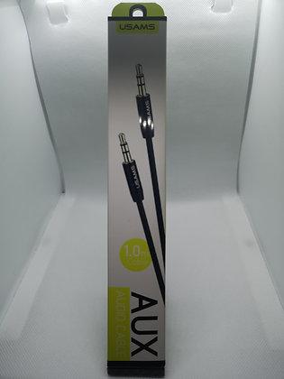 Câble AUX