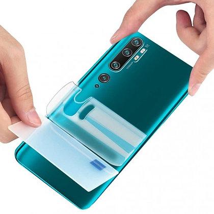 Film hydrogel arrière Xiaomi