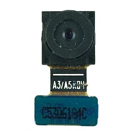 Caméra avant Samsung Galaxy A3