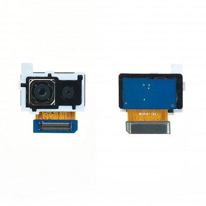 Caméra arrière Samsung Galaxy A6+
