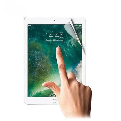 Film hydrogel écran iPad