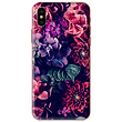 coque-iphone-8-personnalisable-jpg.png