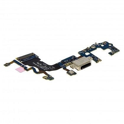 Connecteur de charge Samsung Galaxy S9 G960F