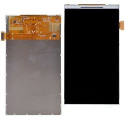 LCD Samsung G530F (grand prime)