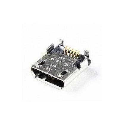 Connecteur de charge seul LG G3