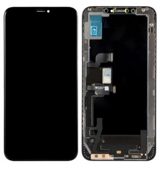 Ecran LCD iPhone XS Max