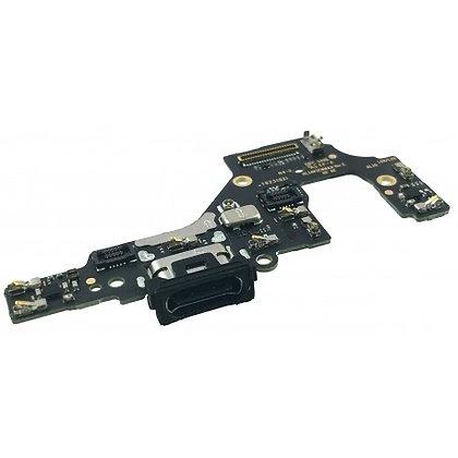 Nappe connecteur de charge + micro Huawei P9 Plus