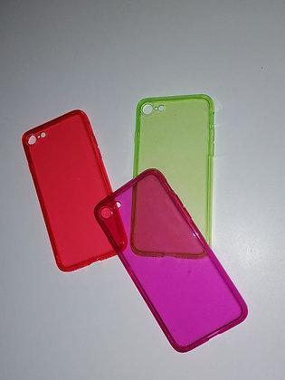 Coque Iphone 7 / 8
