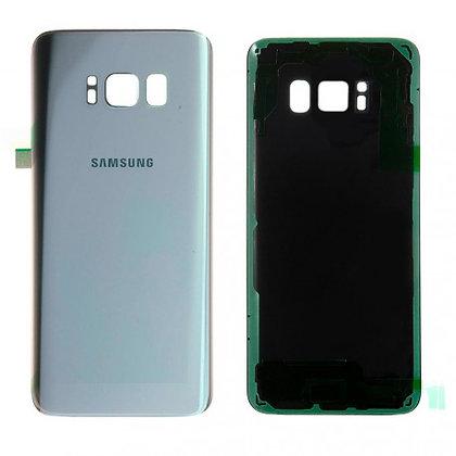 Vitre arrière Samsung Galaxy S8