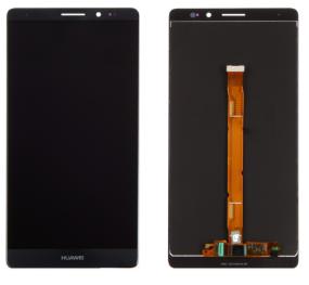 Ecran assemblé Huawei Mate 8