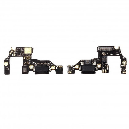 Nappe connecteur de charge Huawei P10