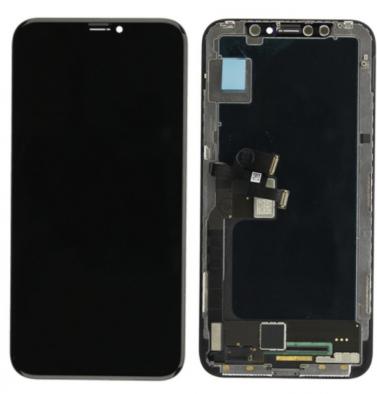 Écran iPhone X OLED PREMIUM