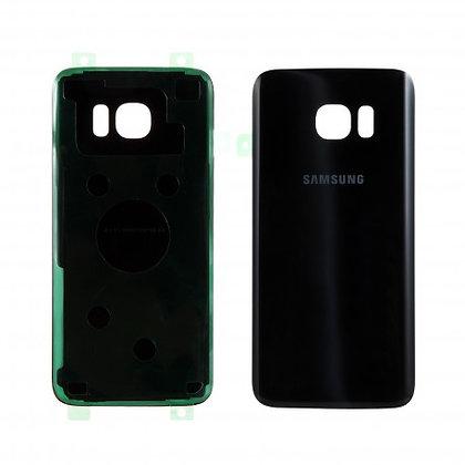 Vitre arrière Samsung Galaxy S7 Edge