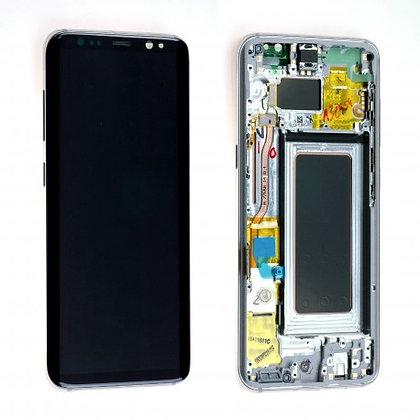 Ecran complet Samsung Galaxy S8