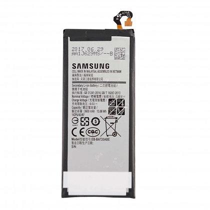 Batterie d'origine Samsung Galaxy J7 (2017) / A7 (2017)