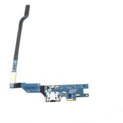 Connecteur de charge Samsung S4 4G i9505