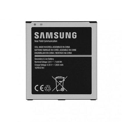 Batterie d'origine Samsung Galaxy J3 2016