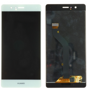 Ecran Ascend Huawei P9 Lite