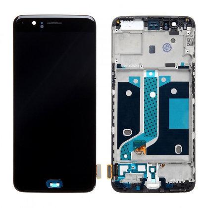Ecran Complet OnePlus 5