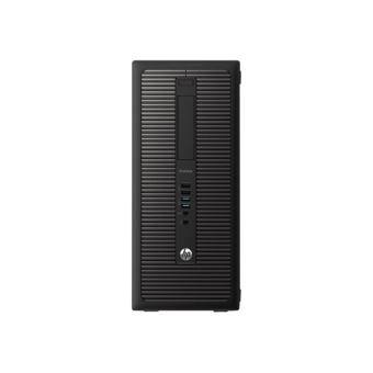 HP ProDesk 600 G1 Grade B