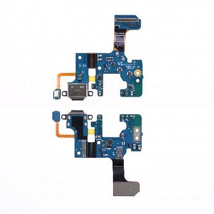 Nappe connecteur de charge Samsung Galaxy Note 8