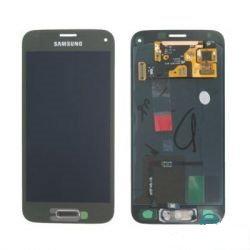 Ecran complet d'origine Samsung Galaxy S5 mini