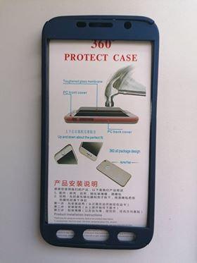 Étui de protection 360