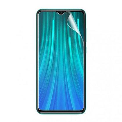 Film hydrogel écran Xiaomi