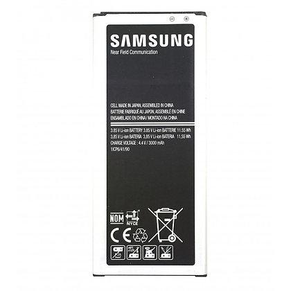 Batterie d'origine Samsung Galaxy Note Edge
