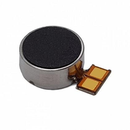 Module vibreur Samsung Galaxy A8 (2018) / A9 (2018)
