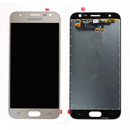 Ecran complet Samsung Galaxy J3 2017