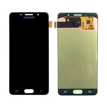 Ecran complet Samsung Galaxy A5 2016
