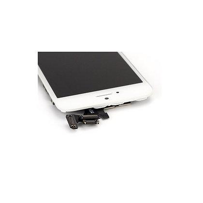 Ecran iPhone 5 Noir + outils PREMIUM