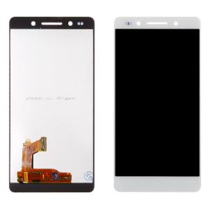 Ecran Huawei P8 lite (2017)