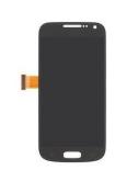 Ecran de remplacement pour Samsung S4 mini