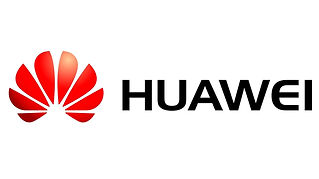 Emblème-Huawei.jpg