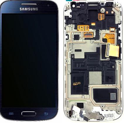 Ecran d'origine Samsung S4 mini