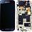Thumbnail: Ecran d'origine Samsung S4 mini