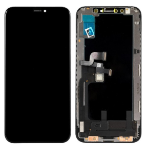 Ecran iPhone Xs Max (OLED original)