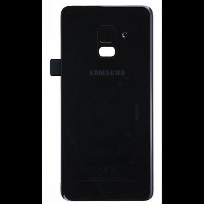 Vitre arrière Samsung Galaxy A8 2018