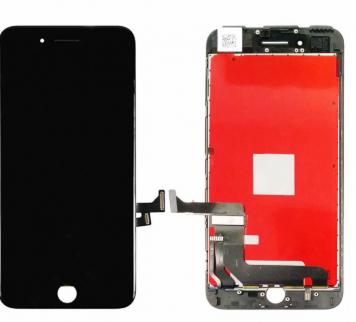 Ecran iPhone 7 Plus + Outils PREMIUM
