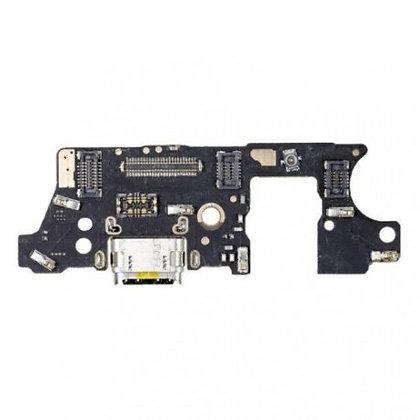 Connecteur de charge Huawei Mate 9 Pro